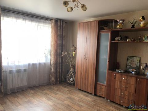 Продажа квартиры, Благовещенск, Ул. Студенческая - Фото 5