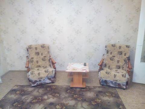 Аренда квартиры, Воронеж, Труда пр-кт. - Фото 5