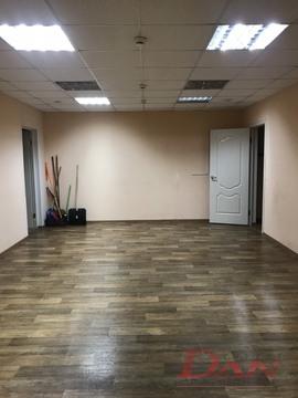 Коммерческая недвижимость, ул. Елькина, д.110 - Фото 3