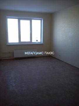 Продажа квартиры, Воронеж, Ул. Ломоносова - Фото 4