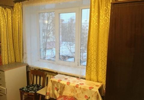 Продажа комнаты, Брянск, Ул. Матвеева - Фото 4