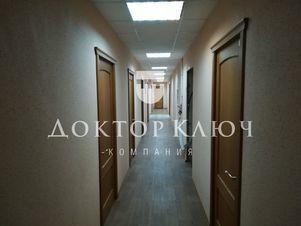 Продажа склада, Новосибирск, Ул. Твардовского - Фото 2