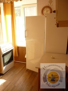 Сдам в аренду 1ком кв. р-н ул. Москатово - Фото 2