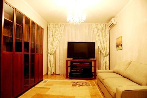 2 ком квартира микр. 3 дом 2 - Фото 1