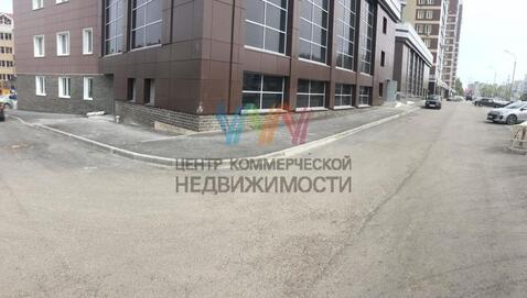Аренда торгового помещения, Уфа, Ул. Комсомольская - Фото 1
