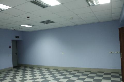 Продается помещение свободного назначения в центре г.Домодедово - Фото 2