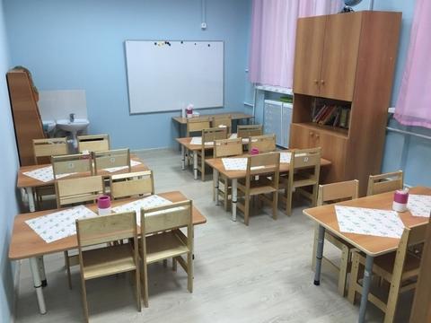 Аренда псн, м. Бабушкинская, Улица Лётчика Бабушкина - Фото 2