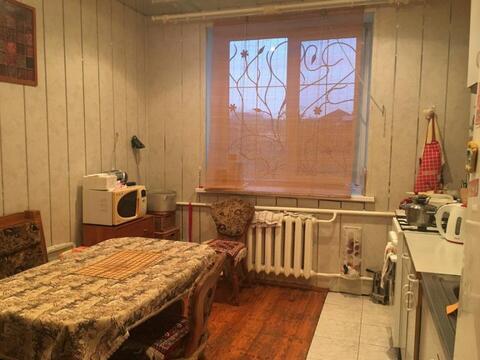 Продажа дома, Майский, Белгородский район, Ул. Сельская - Фото 3