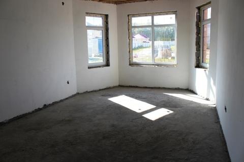 Новый коттедж бизнес класса 260 квм. п. Прохладный - Фото 4