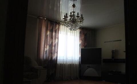 Улица Неделина 30; 4-комнатная квартира стоимостью 35000 в месяц . - Фото 1