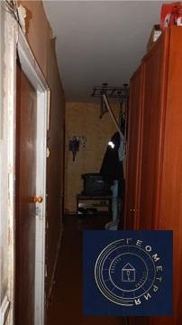 3к. м.улица Академика Янгеля ул.Академика Янгеля 8 (ном. объекта: . - Фото 4