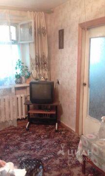 Продажа комнаты, Смоленск, Ул. Гарабурды - Фото 1
