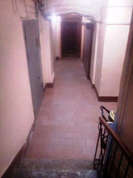 Продажа комнаты, м. Технологический институт, Ул. Егорова - Фото 2