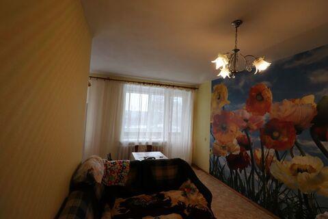 2х комнатная квартира в аренду - Фото 3