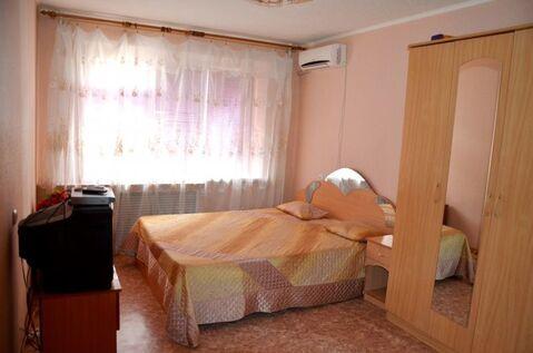 Аренда комнаты, Буденновск, Буденновский район, 7-й микрорайон - Фото 2