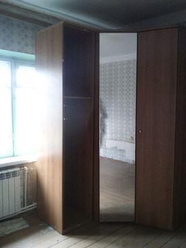2-х уровневая 3-х комнатная кв-ра 53,3кв.м. г. Кашира - Фото 2