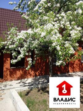 Продажа дома, Ольгино, Дальнеконстантиновский район, Не указана - Фото 2