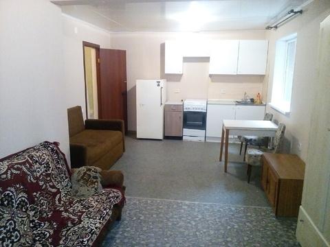 Сдам одно комнатную квартиру Сходня Химки - Фото 2