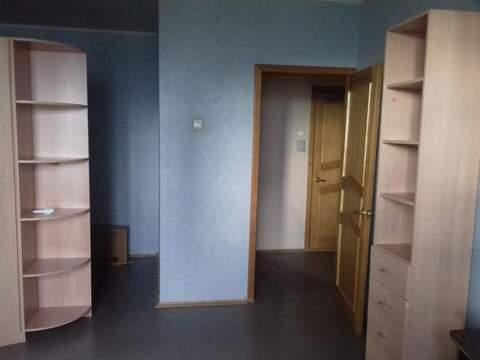 Продается 1-комн. квартира 39.3 м2 - Фото 3