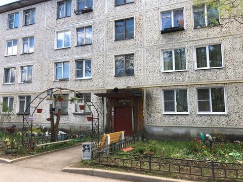 Объявление №50229769: Продаю 2 комн. квартиру. Санкт-Петербург, ул. Правды, 3,