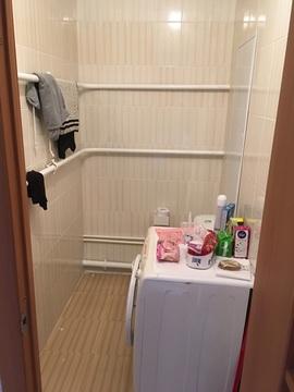 Продажа 1 комнатной квартиры Подольск 43 Армии 19 - Фото 4