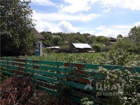 Продажа дома, Октябрьский, Ул. Осипенко - Фото 1