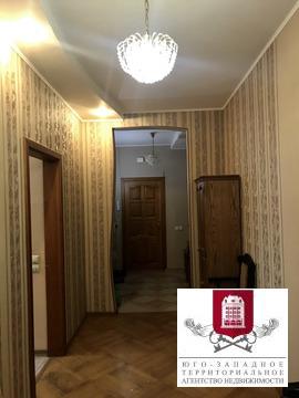 Продажа 4-комн. квартиры, 133 м2, этаж 2 из 5 - Фото 5
