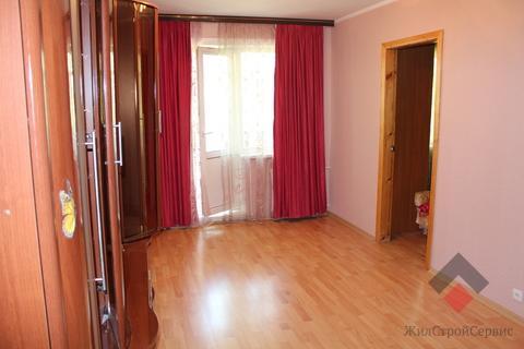 Продам 3-к квартиру, Калининец, 15 - Фото 3