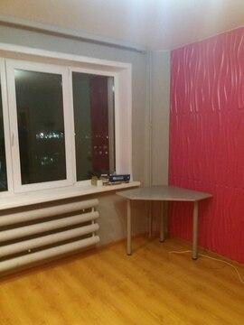 Продажа 3-комнатной квартиры, 69.2 м2, Ленина, д. 187к1, к. корпус 1 - Фото 1