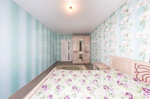 Продажа квартиры, Шадринск, Улица 4-го Уральского Полка - Фото 2
