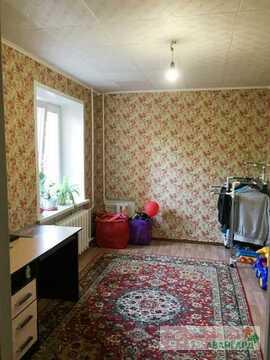 Продается квартира, Электросталь, 70.6м2 - Фото 3