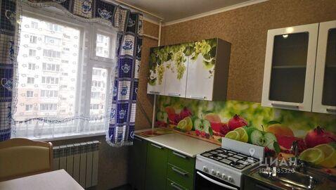 Аренда квартиры, Елец, Ул. Коммунаров - Фото 1
