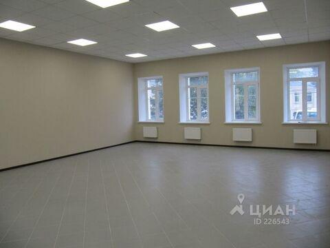 Продажа офиса, Подольск, Ленина пр-кт. - Фото 2