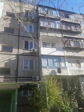 Однокомнатная квартира на куоре - Фото 4