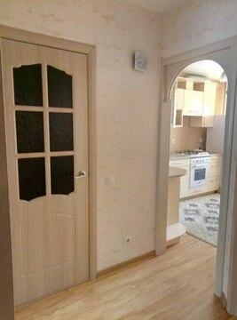Продажа 1-комнатной квартиры, 35 м2, Риммы Юровской, д. 2 - Фото 2