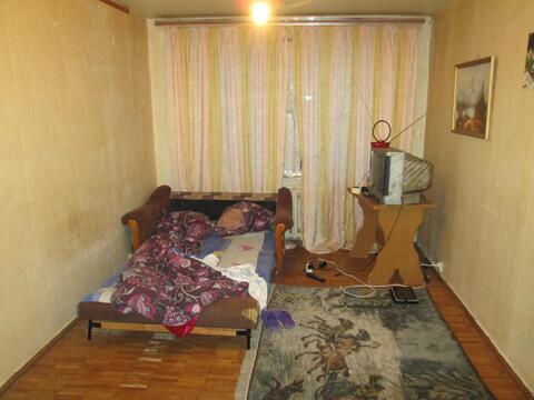 Квартира до киржача - Фото 4
