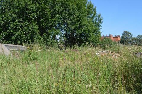 Продажа участка, Кореньки, Истринский район, 41 - Фото 4