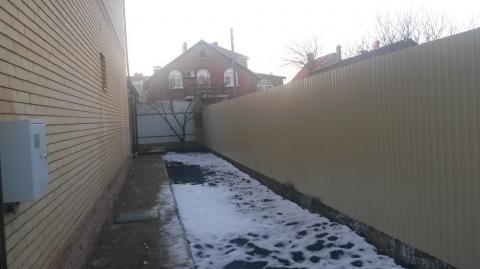 Готовый дуплекс. Лучшее качество в Краснодаре - Фото 4