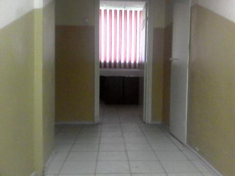 Торговое помещение 368 кв.м (можно делить). Первая линия, первый этаж. - Фото 3
