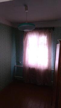 Продажа дома, Воронеж, Ул. Матросова - Фото 2