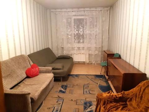 Объявление №60667257: Сдаю комнату в 3 комнатной квартире. Санкт-Петербург, Луначарского пр-кт., 7к2,