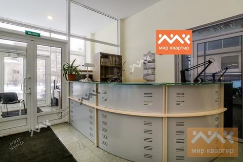 Продажа офиса, м. Балтийская, Межевой канал 1 - Фото 4