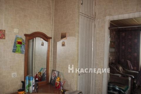 Продается 2-к квартира Вокзальная - Фото 5