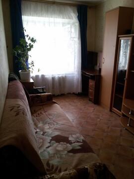 Сдам 1-комнатную квартиру на Дериглазова, 77 - Фото 2