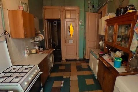 Продажа комнаты, м. Спортивная, Ул. Блохина - Фото 5