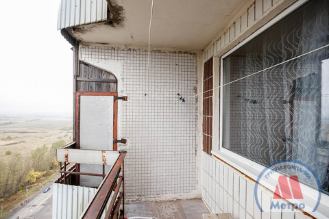 Квартира, пр-кт. Ленинградский, д.88 - Фото 5