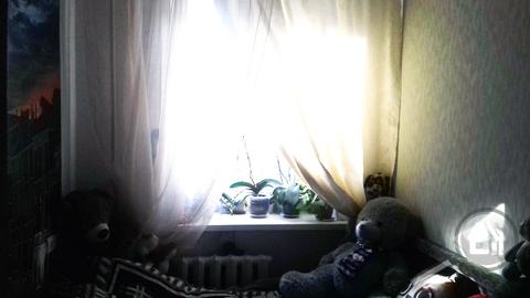 Продается 2-комнатная квартира, ул. Терешковой - Фото 5