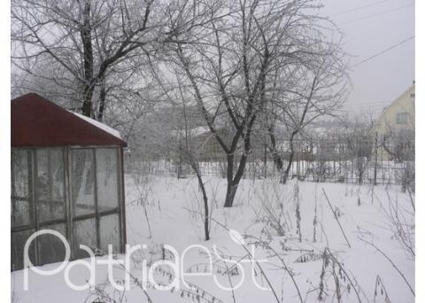 Дом 50 кв.м село Ям в СНТ - Фото 2