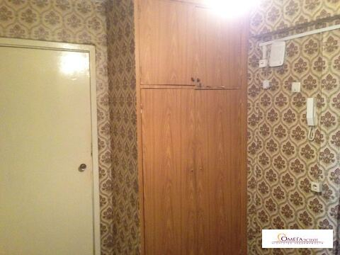 Продам 3-к квартиру, Москва г, Есенинский бульвар 1/26к1 - Фото 5