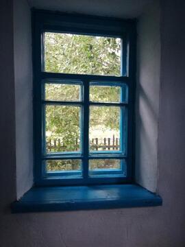 Продажа дома, Чита, Ул. Магистральная - Фото 4